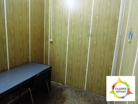 Предлагается в аренду помещение свободного назначения в офисно складск - Фото 5