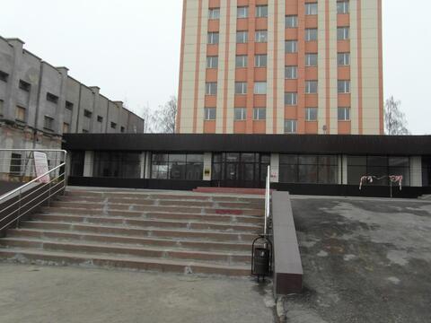 Аренда офиса, Липецк, Карла Маркаса - Фото 5
