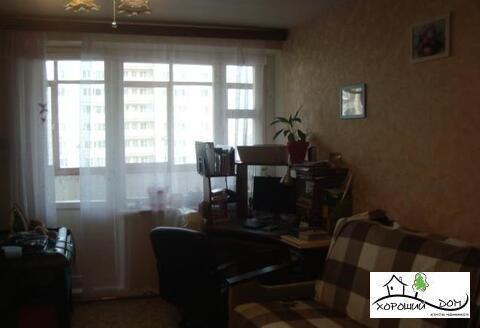 Продается 1-ая квартира Зеленоград к 1821 Один взрослый собственник - Фото 3