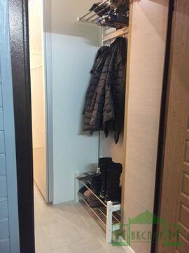 1 квартира - студия в г.Обнинске - Фото 4