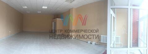 Аренда псн, Уфа, Ул. Революционная - Фото 5