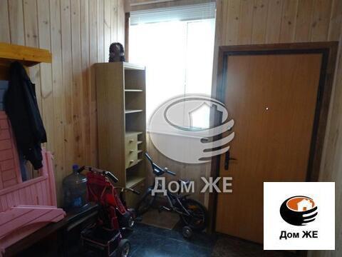 Аренда дома, Ильинское, Волоколамский район - Фото 5