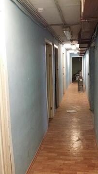 Сдается в аренду помещение свободного назначения на -1 ом этаже адм. з - Фото 3