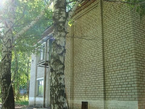 Отдельно стоящее административное здание в п. Благовар - Фото 4