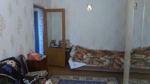 1к.квартира - Фото 1