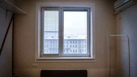 Предлагаем купить комнату на Ленинском пр-т дом 3 - Фото 1