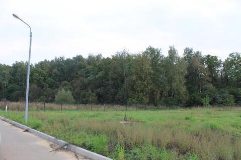 Земельный участок возле Московского - Фото 3