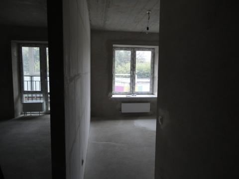 Продается 1 комнатная с предчистовой в ЖК Арт Сити - Фото 2