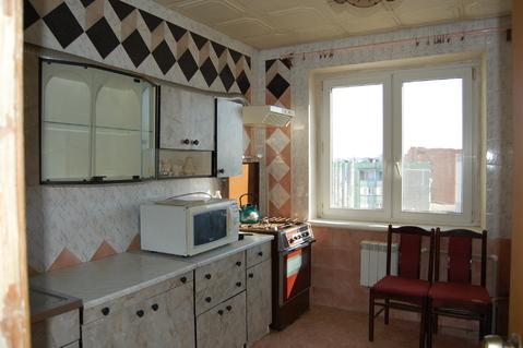 Очень срочная продажа отличной квартиры 90 метров в центре сжм - Фото 2