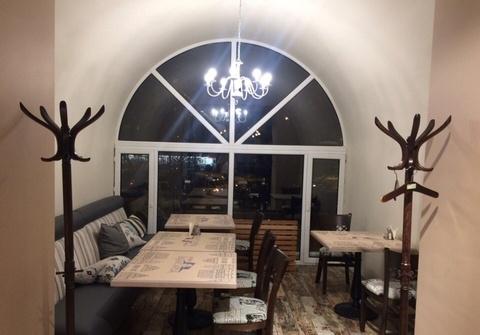 Кафе 230 м2 в Медведково Широкая 24б - Фото 4