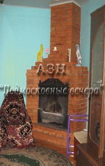 Киевское ш. 33 км от МКАД, Рассудово, Дом 110 кв. м - Фото 3