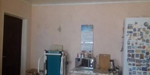 Комната в общежитии на ул Егорова дом 3 - Фото 2