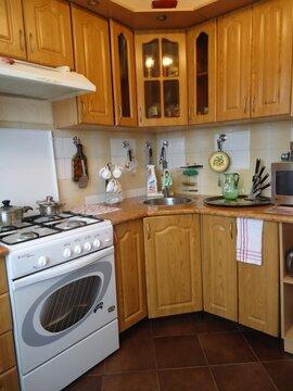 Продается 2-х комн квартира ул.Мира - Фото 2