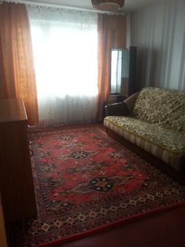 Сдам 4-х комнатную квартиру п.Яковлевское. Заселим любой состав. - Фото 3