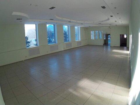 Офис 155.7 м2, Одинцово, кв.м/год - Фото 2