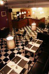 Продажа Ресторан 250 кв.м. - Фото 4