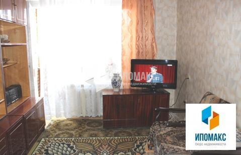 Сдается 3-я квартира в д.Яковлевское. - Фото 2