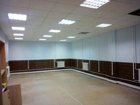 Сдается склад-производство 750м2в Московском районе - Фото 4