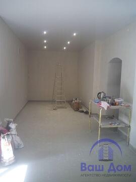 Аренда помещения под офис в Центре, 85 кв.м - Фото 2