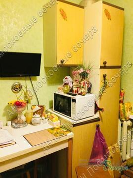 Солнечногорский район, Солнечногорск, 2-комн. квартира - Фото 5