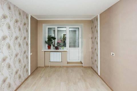 Продам 1-комн. кв. 58 кв.м. Тюмень, Салтыкова-Щедрина - Фото 3