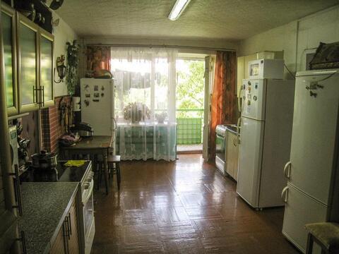 Продаю 2 комнаты в пятикомн. Квартире по ул.Панферова, д.10 г.Кимры - Фото 1