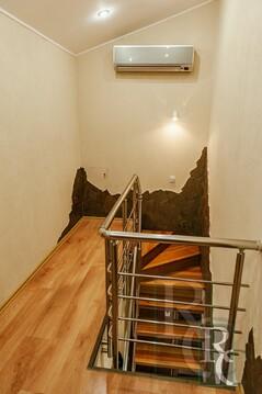 Двухуровневая квартира в историческом центре Севастополя - Фото 5