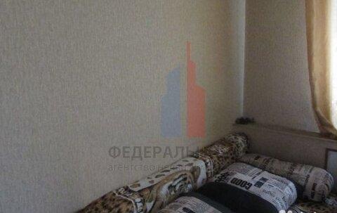 Продажа квартиры, Кемерово, Ул. Рекордная - Фото 1