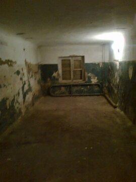 Продам нежилое помещение, 185 кв.м. - Фото 4