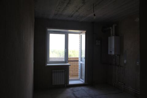 1 комнатная квартира ул. Еловая, д. 98 новостройка - Фото 5