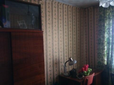 Продаётся 2-комн. квартира в п. Приволжский по ул. Центральная - Фото 3