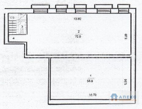 Продажа помещения свободного назначения (псн) пл. 195 м2 под авиа и . - Фото 1