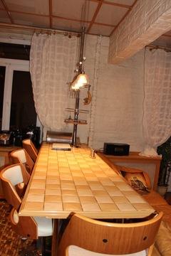 Продается 4-х комнатная квартира с евроремонтом - Фото 4