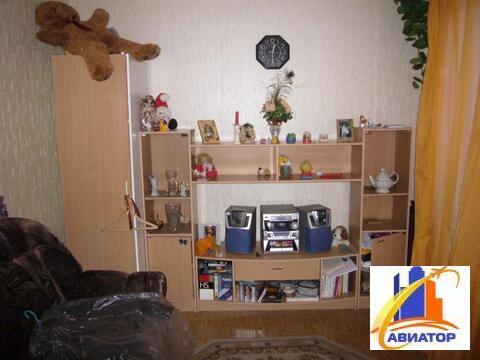 Продаются 2 комнаты в 4 комнатной квартире - Фото 5