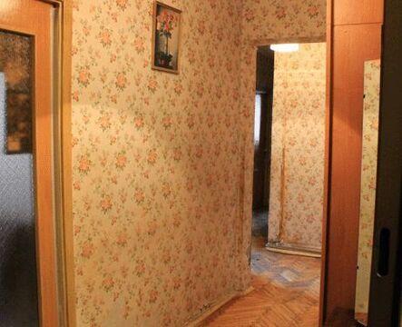 Продажа квартиры, м. Петровско-Разумовская, Керамический пр-д - Фото 1