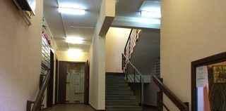 Продам 3-к квартиру, Москва г, Большая Филевская улица 23к6 - Фото 4