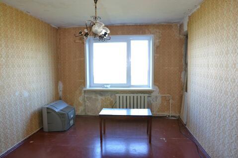 Трехкомнатная квартира по пр-т Московский - Фото 4