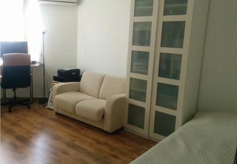 Отличная квартира в Щербинке - Фото 2