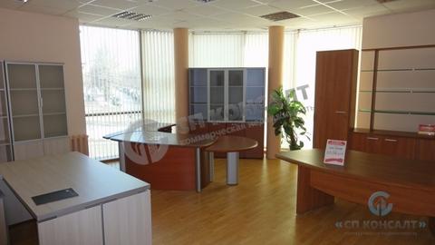 Сдаю в аренду офис общей площадью 240 м2 - Фото 3