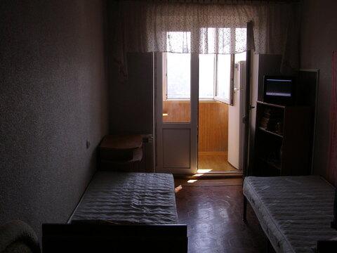 Комната в трехкомнатной квартире г. Ялта ул. Григорьева. - Фото 5