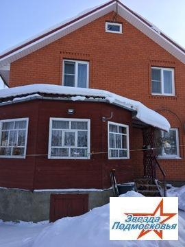 Комната 20 кв.м. в частном доме - Фото 4