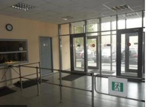 Продажа производственного комплекса - Фото 3