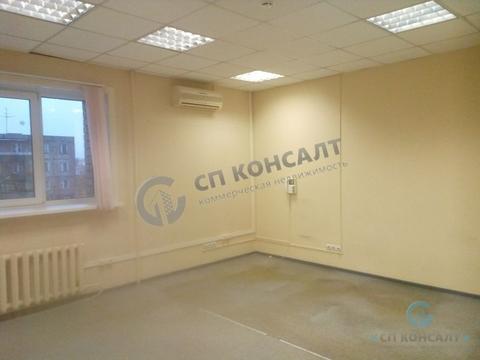 Офис 148 кв.м, площадь Победы - Фото 5