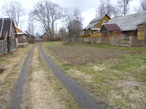 Зимний дом 104 кв.м. - Фото 5