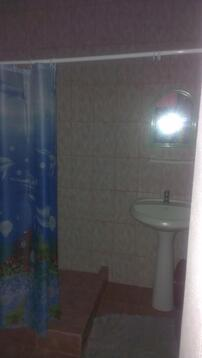 Продам гостиницу г. Севастополь с.Андреевка - Фото 3