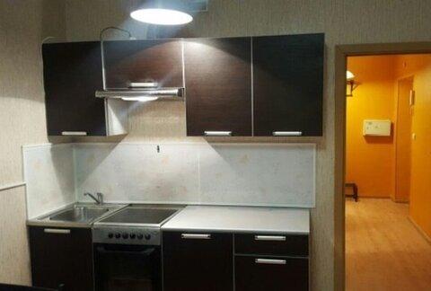 Сдам 3-комнатную квартиру по отличной цене.