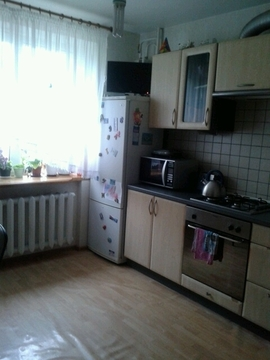 Продам 2х комнатную в центре города на ул. Димитрова - Фото 2