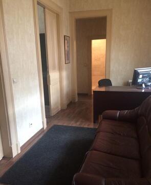Продается целых шесть этажей на Котельнической набережной - Фото 3