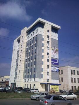 Аренда офиса 26 кв.м. рядом трк Мир