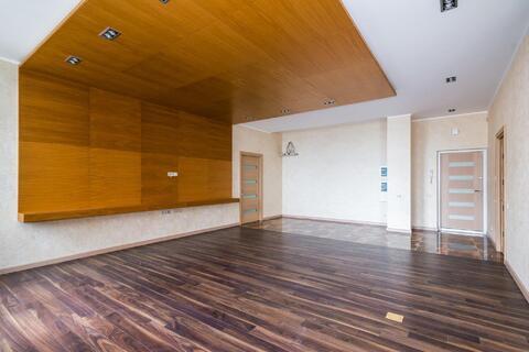 Продам 2 комнатную квартиру в ЖК Платановый - Фото 5